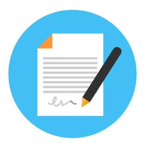 Freelance RESUME WRITING Jobs Online Writing Jobs
