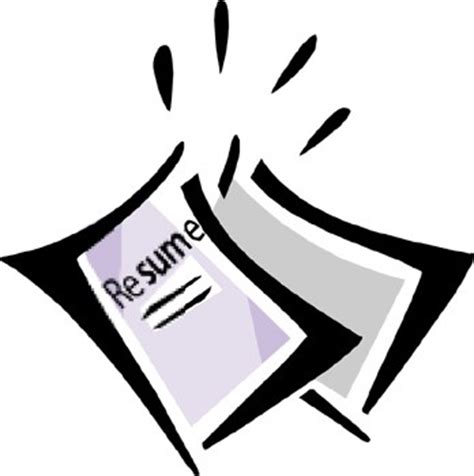 Top 5 Resume Writing Services 2018 - Google Sites