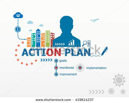 Sample Business Plan of a Training Centre - Scribd