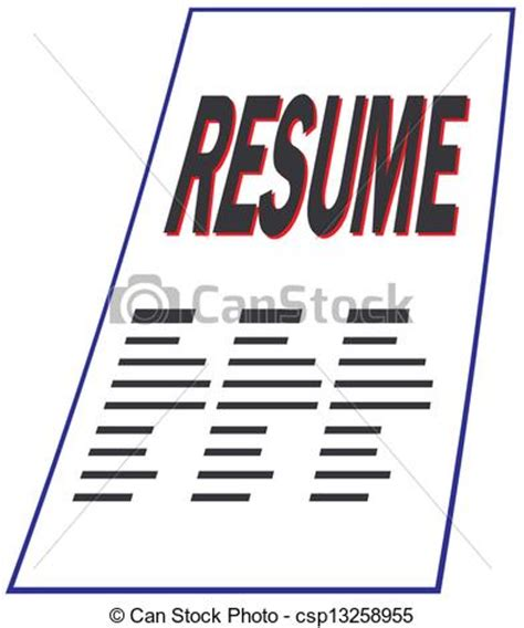 Sample of a Freelance Writer Resume - thebalancesmbcom