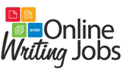 Resumesplanetcom - Professional Resume Writing Services