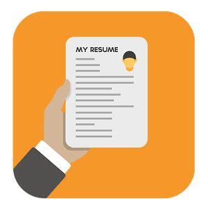 Free Resume Builder Job Seeker Tools Resume-Now