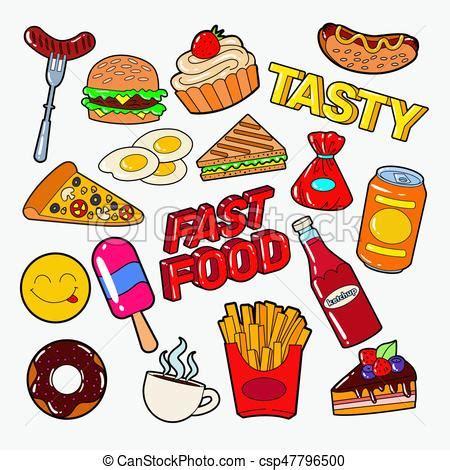 Dangers of Fast Food - Essay by Wade822 - antiessayscom